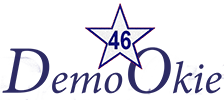 DemoOkie Logo